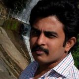 Sabari from Pollachi   Man   29 years old   Gemini
