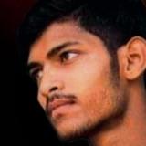 Nitin from Sahaspur | Man | 19 years old | Sagittarius