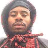 Dhonchos from Norfolk | Man | 25 years old | Sagittarius