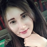 Vhie from Sumedang Utara | Woman | 29 years old | Sagittarius