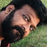 Kalai from Mumbai | Man | 33 years old | Aries