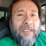 Sexy from Flagstaff | Man | 56 years old | Capricorn