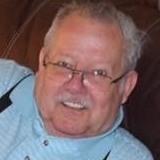 Jon from Valdosta | Man | 75 years old | Aquarius