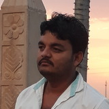 Bundela from Chhatarpur | Man | 34 years old | Sagittarius