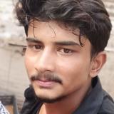 Santhu from Krishnarajpet | Man | 24 years old | Leo
