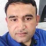 Sandy from Yamunanagar | Man | 30 years old | Sagittarius