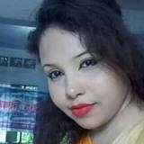 Sabrina from Dhaka | Woman | 31 years old | Aries