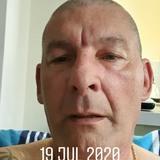 Riess from Wateringbury | Man | 57 years old | Capricorn