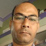 Som from Puruliya   Man   44 years old   Taurus