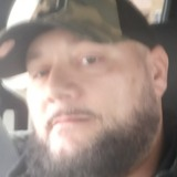 Jay from Elyria | Man | 46 years old | Capricorn