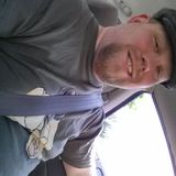 Christopher from Thompsonville | Man | 48 years old | Aquarius