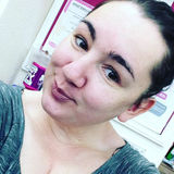 Vodkashotsbaby from Weymouth   Woman   34 years old   Leo