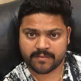 Imran from Etawah | Man | 36 years old | Virgo