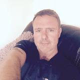 Dinnno from Craigavon | Man | 50 years old | Capricorn