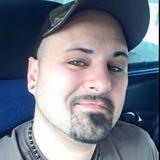 Drumdood from Claremont | Man | 39 years old | Sagittarius