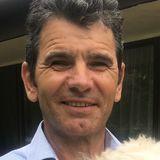 Vojkan from Brisbane   Man   63 years old   Aquarius