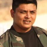 Latif from Ajman   Man   28 years old   Sagittarius