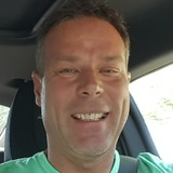 Rick from Virginia Beach   Man   54 years old   Aries