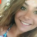 Lissrae from Ellwood City   Woman   29 years old   Aries