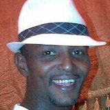 Faisal from Saskatoon | Man | 44 years old | Capricorn