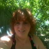 Teardrop from Antigo | Woman | 48 years old | Leo
