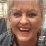 Fluffs from New Plymouth | Woman | 54 years old | Libra