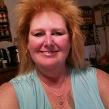 Ownest from Mechanicsburg | Woman | 56 years old | Aquarius