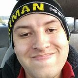 Rocknrollin from Port Orchard   Man   34 years old   Libra