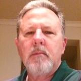 Bsindyl16 from Pensacola | Man | 64 years old | Aries