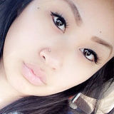 Inkxxdoll from San Mateo | Woman | 25 years old | Aquarius