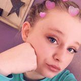 Torie from Elmira | Woman | 21 years old | Sagittarius