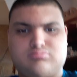 Ramon from Harlingen | Man | 18 years old | Gemini