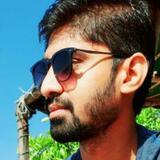 Riyuu from Rajkot | Man | 27 years old | Capricorn