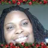 Lady Jay from Kokomo | Woman | 45 years old | Virgo