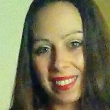 Pauline from Givet | Woman | 32 years old | Scorpio