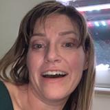 Kknt from Whitehorse | Woman | 43 years old | Sagittarius