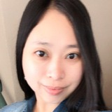 Mulan from Camarillo | Woman | 43 years old | Sagittarius