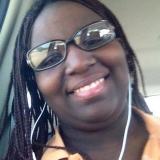 Kayhot from Batesville | Woman | 24 years old | Gemini