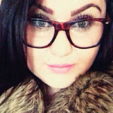 Smarie from Bournemouth | Woman | 28 years old | Capricorn