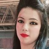 Nikita from Meerut | Woman | 26 years old | Aquarius