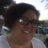 Chrissy from North Bergen   Woman   44 years old   Aries
