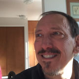 Raymond from Grand Junction   Man   35 years old   Sagittarius