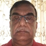 Pradeep from Indore | Man | 62 years old | Leo
