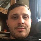 Stephan from Strood   Man   28 years old   Virgo