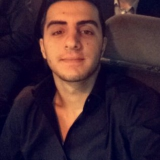Karampetros from Bloomfield Hills | Man | 26 years old | Leo