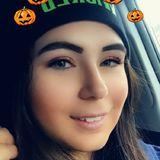 Abby from Sandy | Woman | 21 years old | Sagittarius