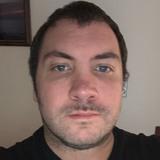 Miggy70Fk from North Kingstown | Man | 41 years old | Sagittarius