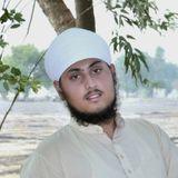 Jass from Kotkapura | Man | 23 years old | Aquarius
