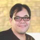 Quinsanti from Fresno   Man   44 years old   Taurus