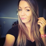 Nessa from Florence | Woman | 33 years old | Capricorn